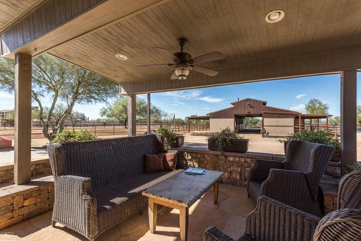 34840 N 51ST Street, Cave Creek, AZ 85331