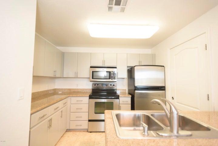 5302 E VAN BUREN Street, 3053, Phoenix, AZ 85008