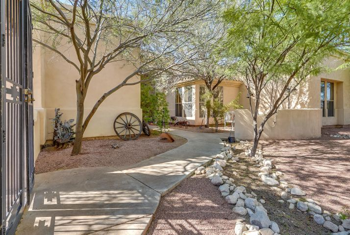 4516 N 199th Avenue, Litchfield Park, AZ 85340