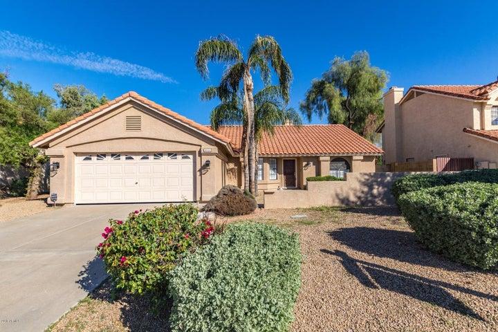 5614 E SAINT JOHN Road, Scottsdale, AZ 85254