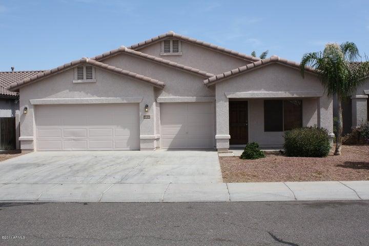 12834 W FAIRMOUNT Avenue, Avondale, AZ 85392