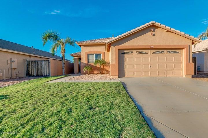 9760 E KNOWLES Avenue, Mesa, AZ 85209