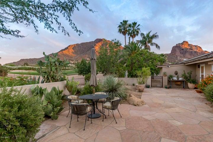 5525 E LINCOLN Drive, 73, Paradise Valley, AZ 85253