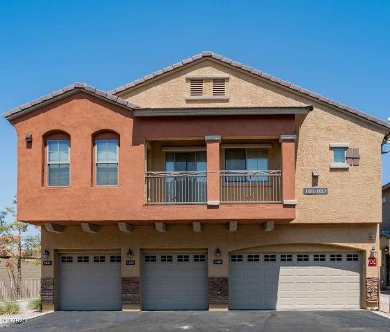 2402 E 5TH Street, 1483, Tempe, AZ 85281