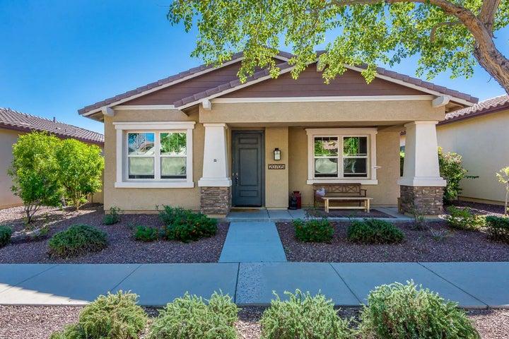 20705 W RIDGE Road, Buckeye, AZ 85396