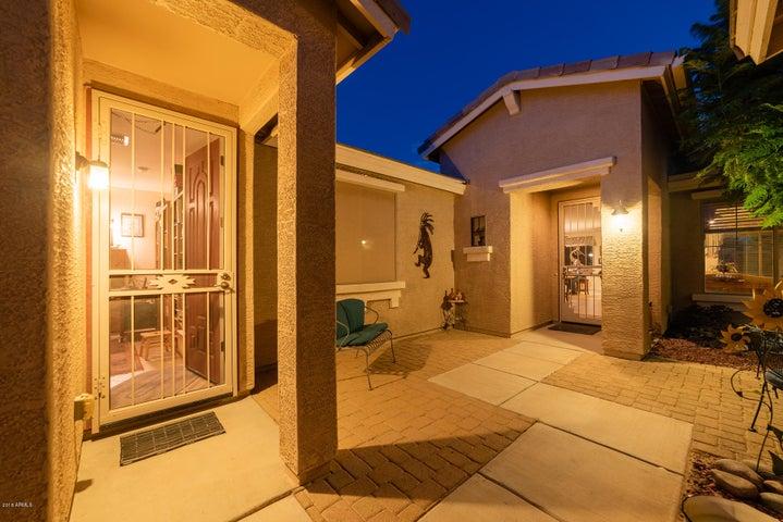 20285 N Enchantment Pass, Maricopa, AZ 85138