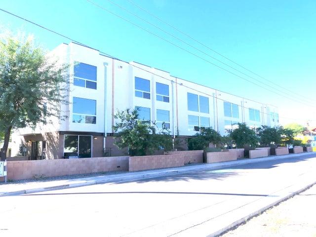 930 N 9TH Street, 9, Phoenix, AZ 85006