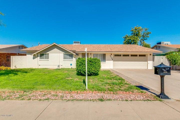 4128 W LOMA Lane, Phoenix, AZ 85051