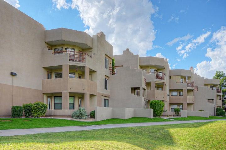 4850 E DESERT COVE Avenue, 333, Scottsdale, AZ 85254