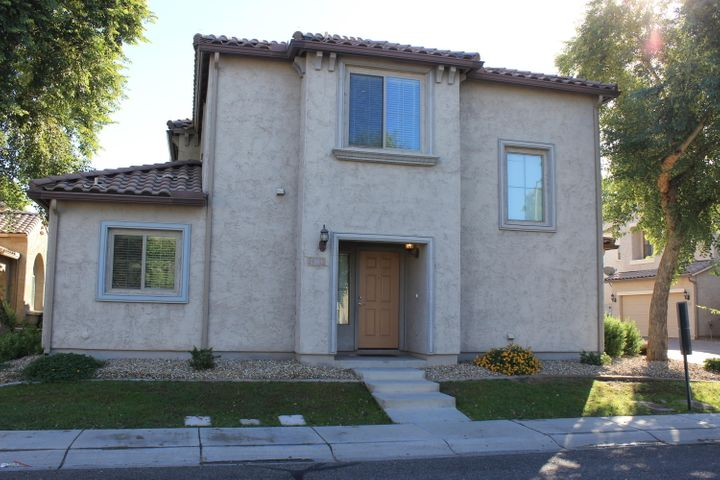 2361 N 83RD Drive, Phoenix, AZ 85037