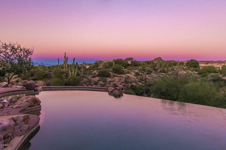 23167 N 118th Way, Scottsdale, AZ 85255