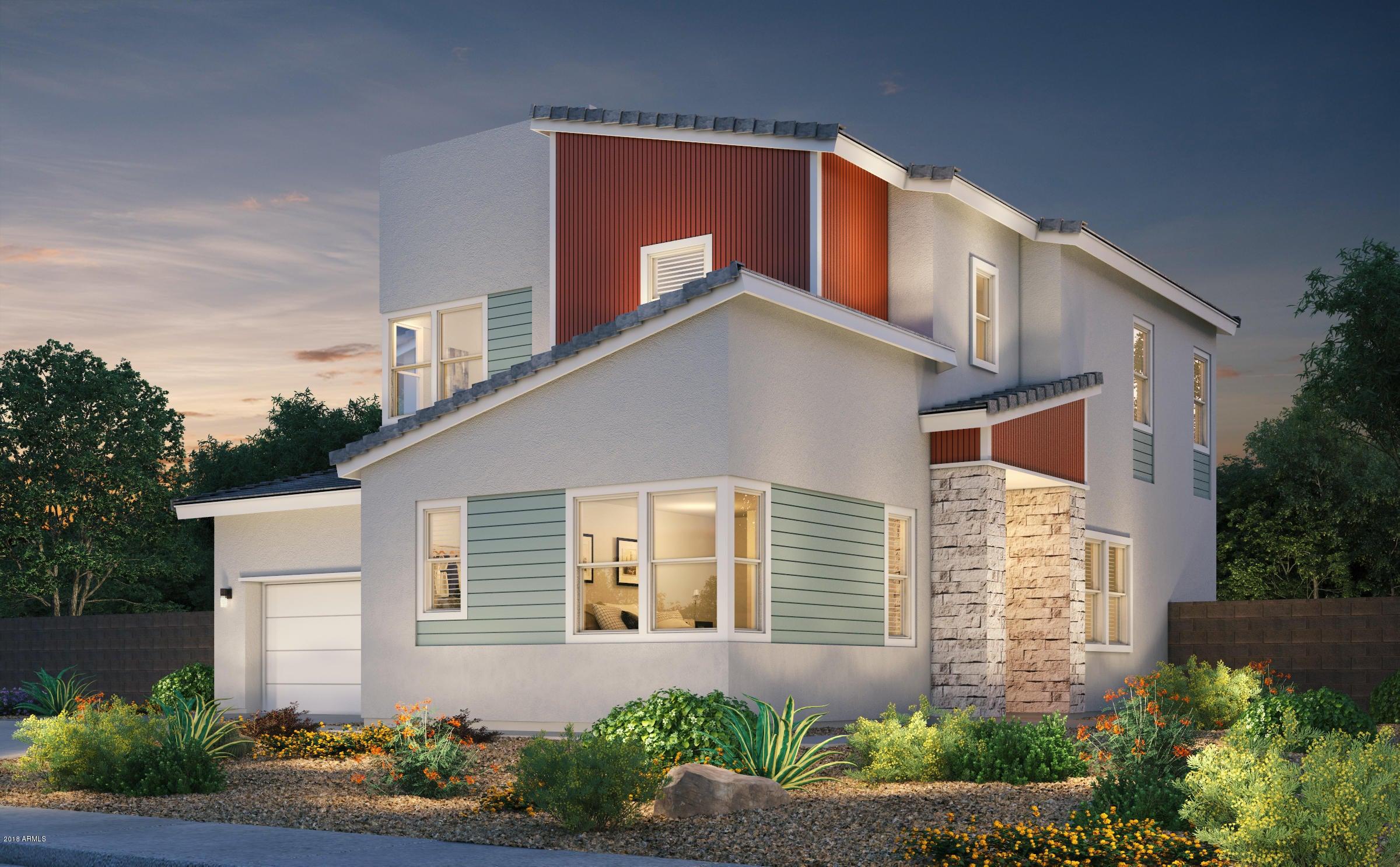 15702 W MELVIN Street, Goodyear, AZ 85338
