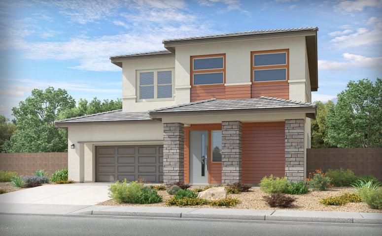 15727 W MELVIN Street, Goodyear, AZ 85338