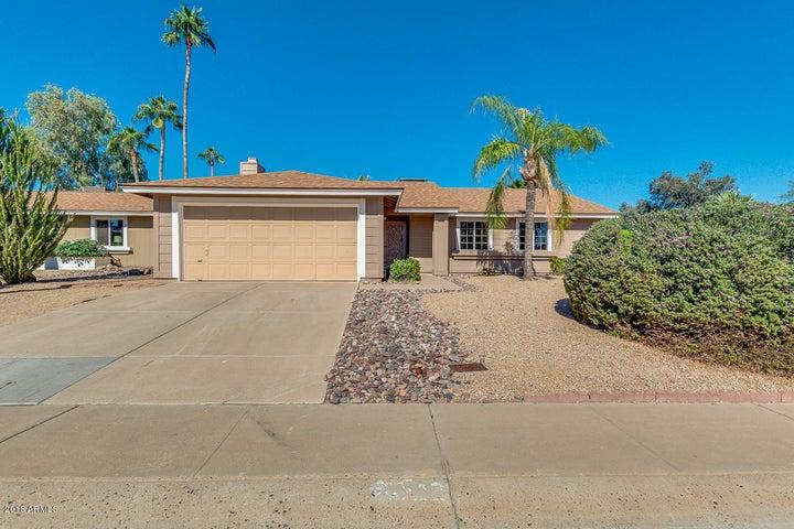 6922 E SANDRA Terrace, Scottsdale, AZ 85254