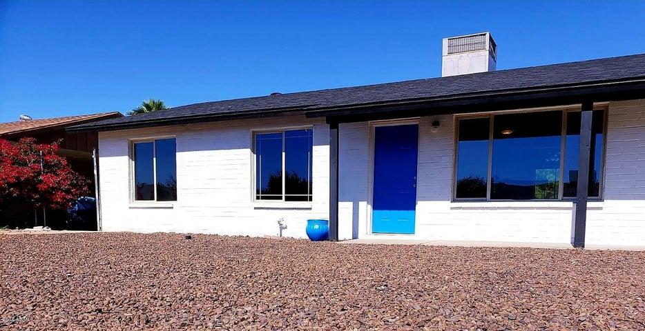 4122 E SAINT ANNE Avenue, Phoenix, AZ 85042
