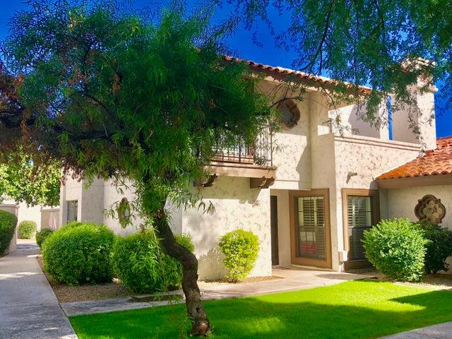 6349 N 78TH Street, 74, Scottsdale, AZ 85250