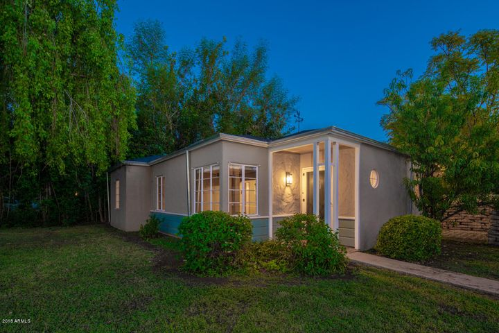 953 W GLENROSA Avenue, Phoenix, AZ 85013