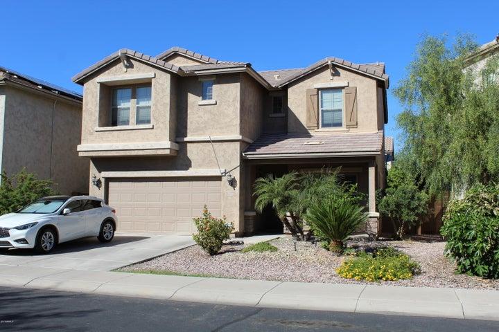 2140 W KATHLEEN Road, Phoenix, AZ 85023