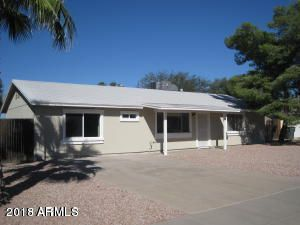 2032 E MARCONI Avenue, Phoenix, AZ 85022