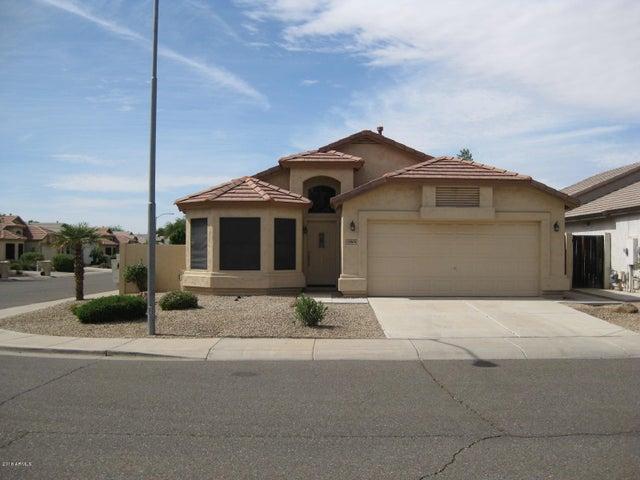 19964 N 63RD Drive, Glendale, AZ 85308