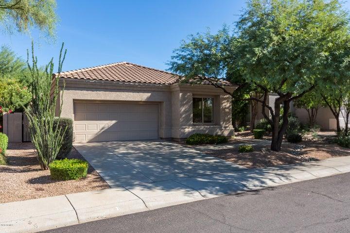 5256 E PATRICK Lane, Phoenix, AZ 85054