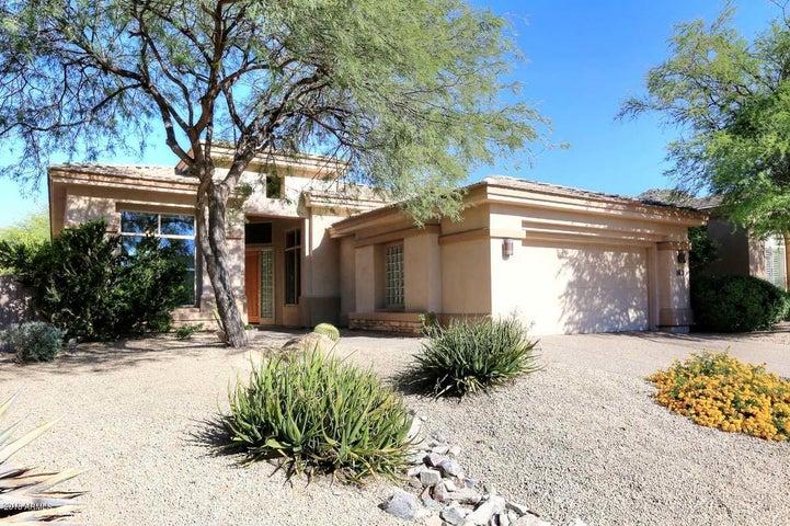 11012 E BETONY Drive, Scottsdale, AZ 85255
