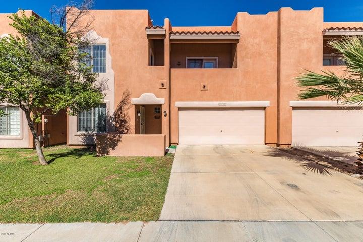 3712 E MITCHELL Drive, Phoenix, AZ 85018