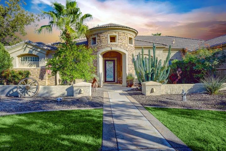 20378 E PECAN Lane, Queen Creek, AZ 85142