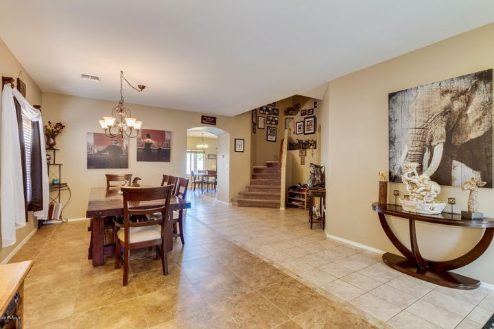 12338 W MEADOWBROOK Avenue, Avondale, AZ 85392