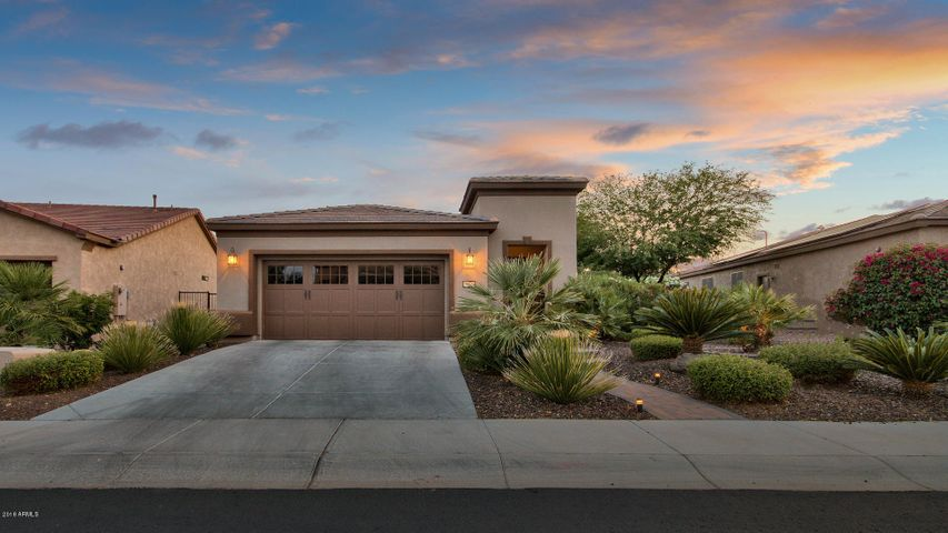 29114 N 129TH Avenue, Peoria, AZ 85383