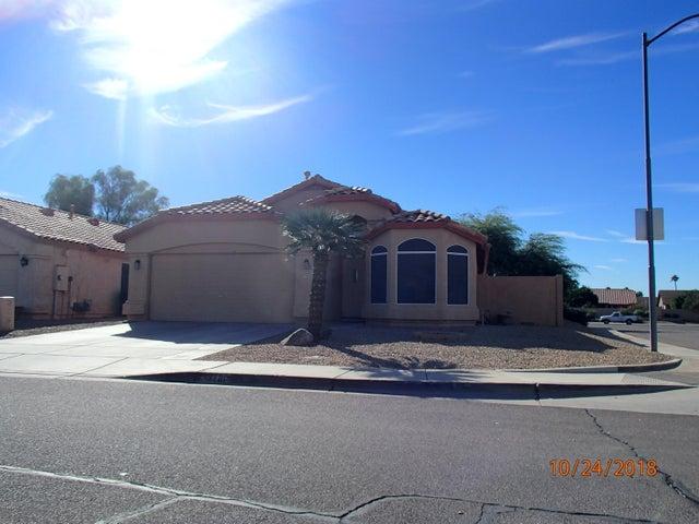 9781 W Pontiac Drive, Peoria, AZ 85382