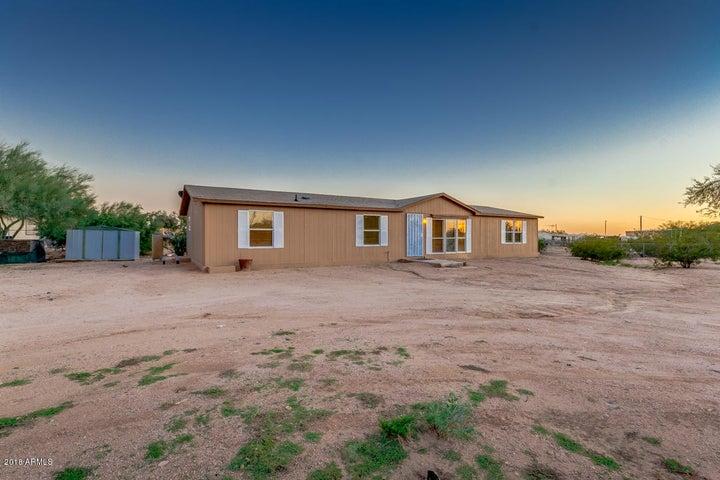 315 W FOOTHILL Street, Apache Junction, AZ 85120