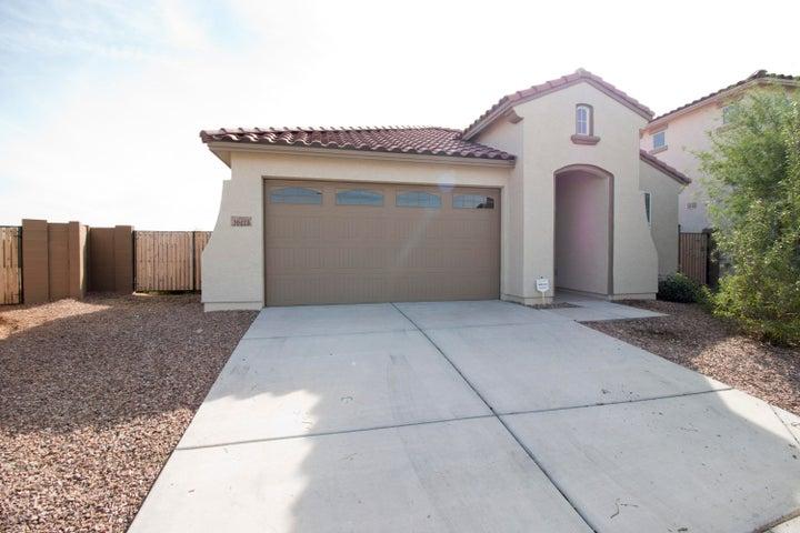 10419 W CHICKASAW Street, Tolleson, AZ 85353