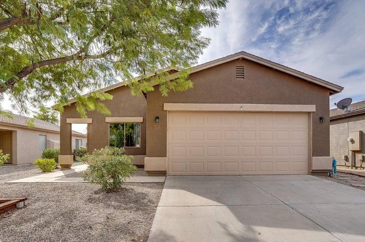 1209 E RENEGADE Trail, San Tan Valley, AZ 85143