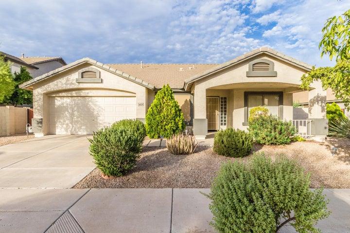 16630 W PIERCE Street, Goodyear, AZ 85338