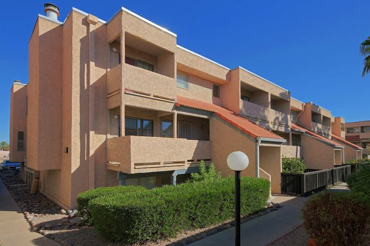 1645 W BASELINE Road, 2059, Mesa, AZ 85202