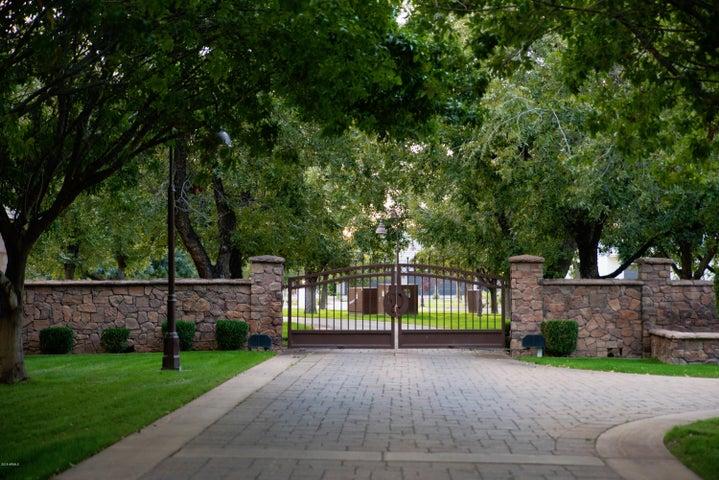20425 E SUNSET Court, 99, Queen Creek, AZ 85142