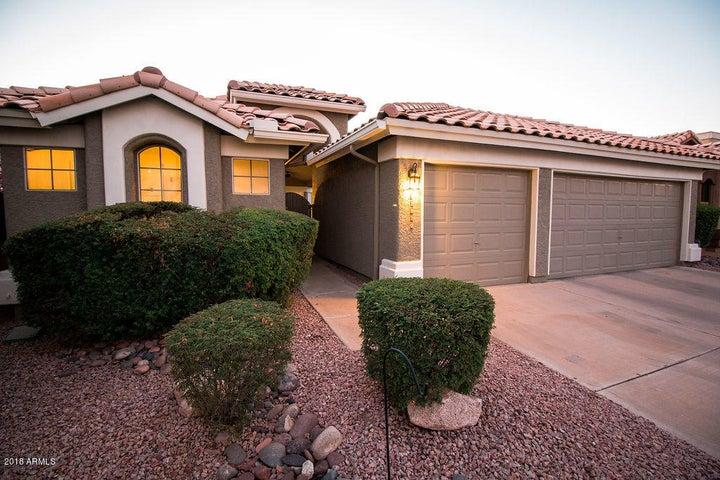 12870 N 92nd Place, Scottsdale, AZ 85260