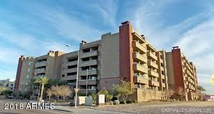 945 E PLAYA DEL NORTE Drive, 1019, Tempe, AZ 85281