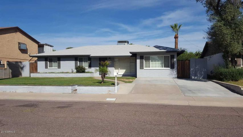 1730 W Eva Street, Phoenix, AZ 85021