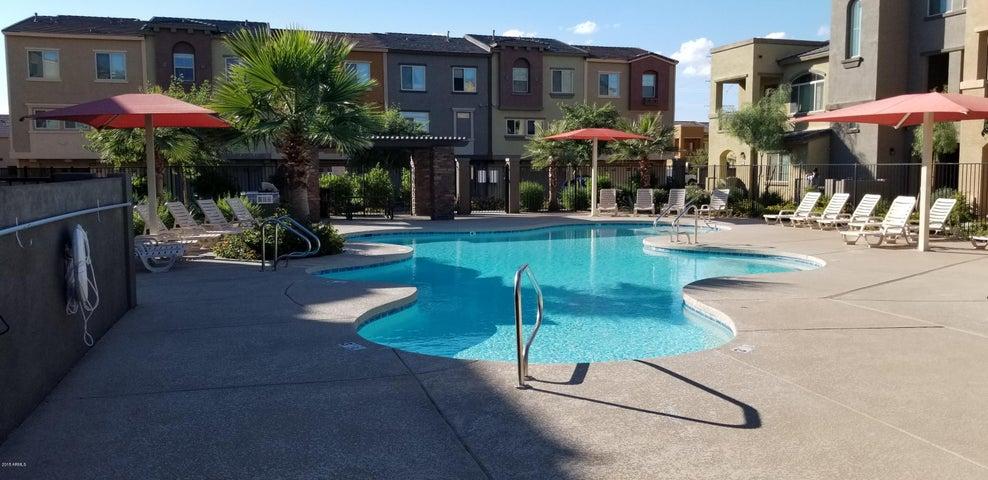 2150 W ALAMEDA Road, 1168, Phoenix, AZ 85085