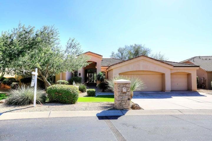 13935 E COYOTE Road, Scottsdale, AZ 85259