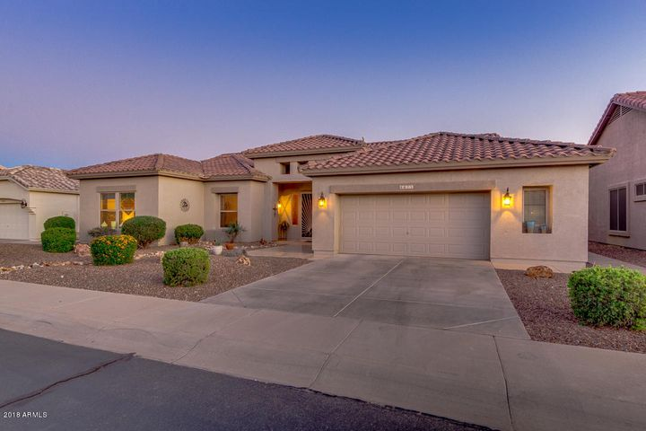 4471 E Walnut Road, Gilbert, AZ 85298