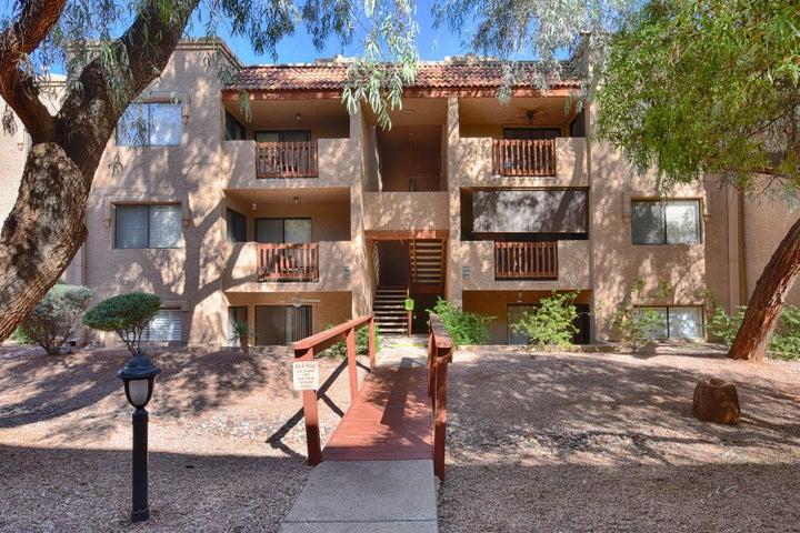 3031 N CIVIC CENTER Plaza, 335, Scottsdale, AZ 85251