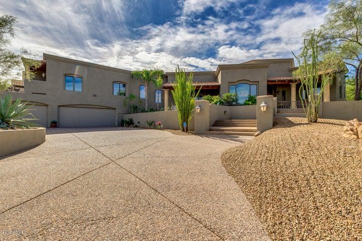 6446 E TRAILRIDGE Circle, 96, Mesa, AZ 85215