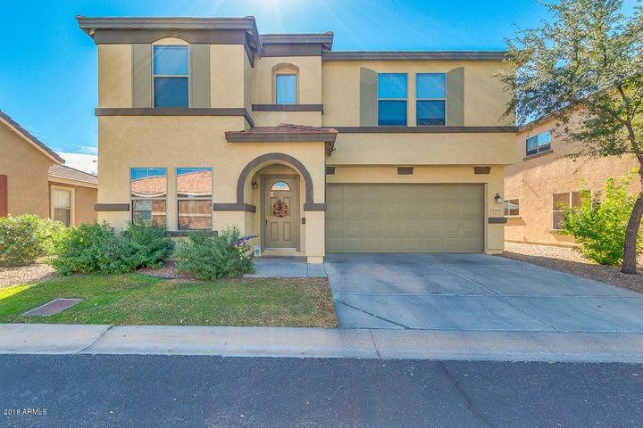8550 E KIVA Avenue, Mesa, AZ 85209