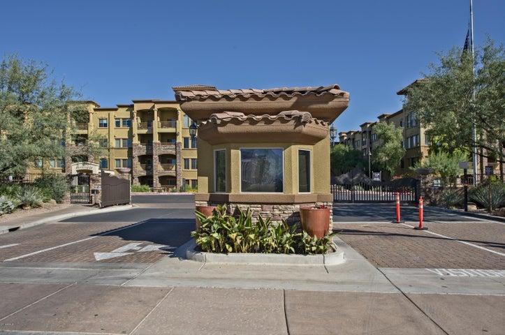 5450 E DEER VALLEY Drive, 1200, Phoenix, AZ 85054