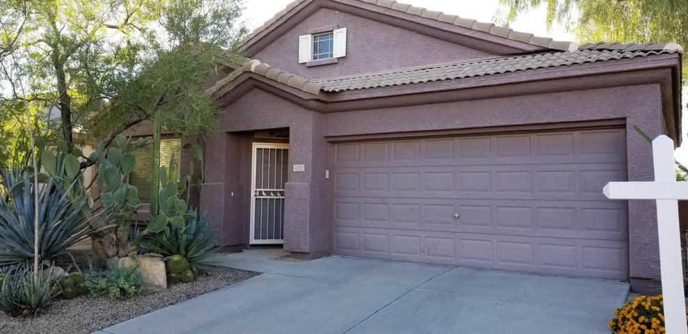 4159 E HALLIHAN Drive, Cave Creek, AZ 85331