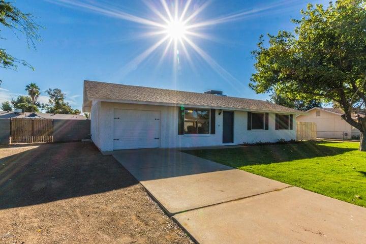 4353 E BLUEFIELD Avenue, Phoenix, AZ 85032