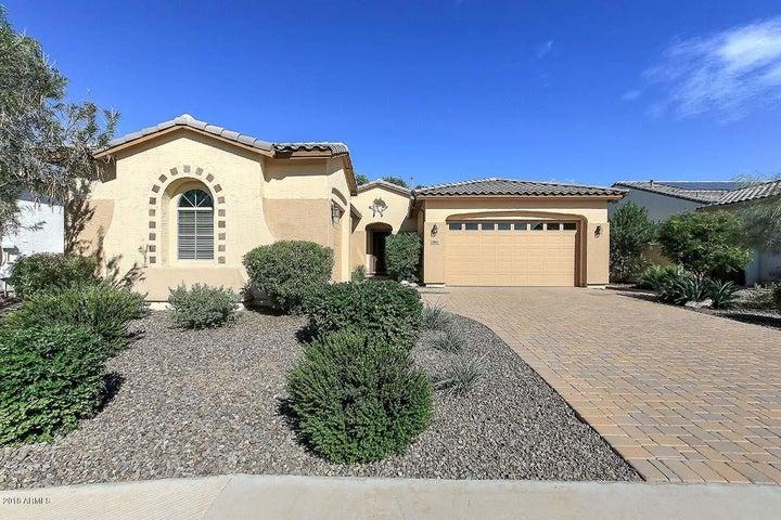 2860 E IRIS Drive, Chandler, AZ 85286